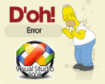 erro_visual_studio