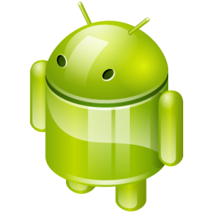 android - rodrigoesilva