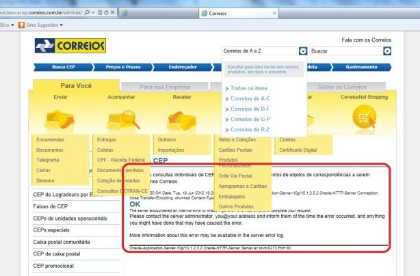 erro_site_correios
