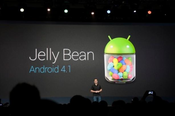 Android_jellybean1