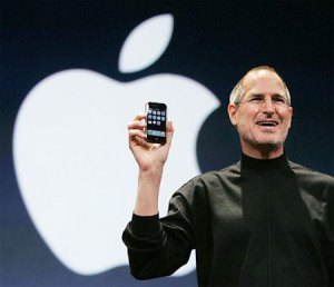 steve_jobs_iphone_lancamento