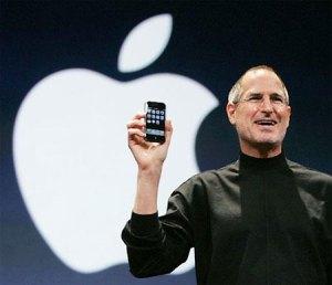 steve_jobs_iphone_lancamento
