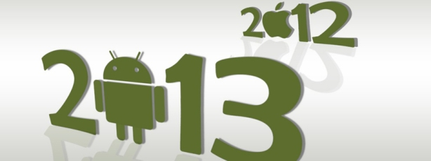 2013android