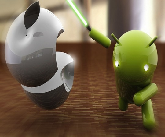 briga-android-apple-540x450