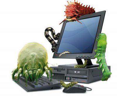 melhor_antivirus_gratis