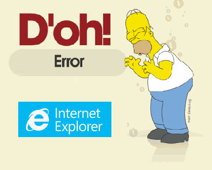 erro_internet_explorer