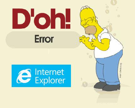 erro_internet_explorer