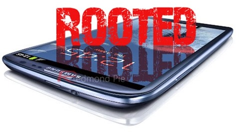 24c1d-galaxy-s-iii-android-root