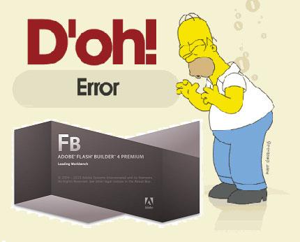 erro_AdobeFlex