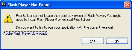 flex error rob mccardle